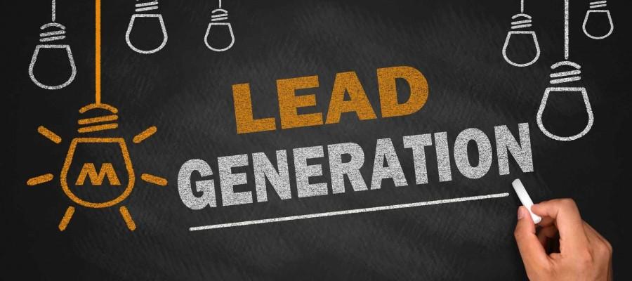 Trouver des prospects : astuces pour dénicher des leads