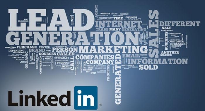 Lead Linkedin