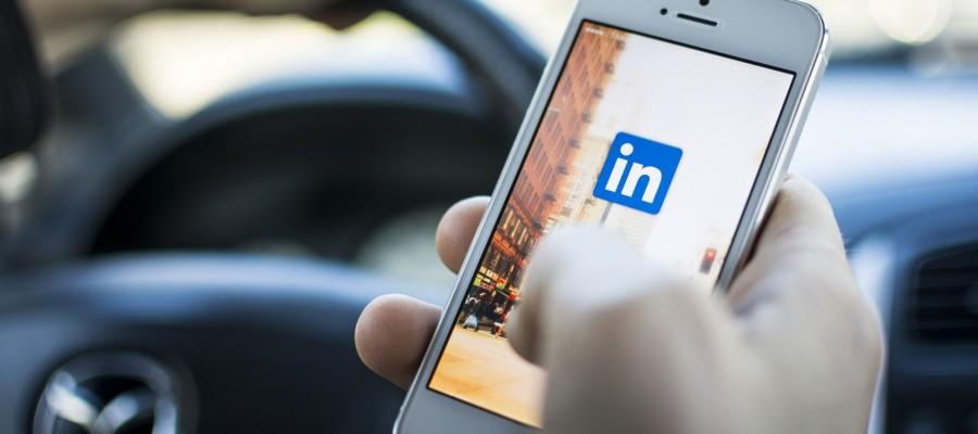 Linkedln : un réseau efficace pour générer des leads