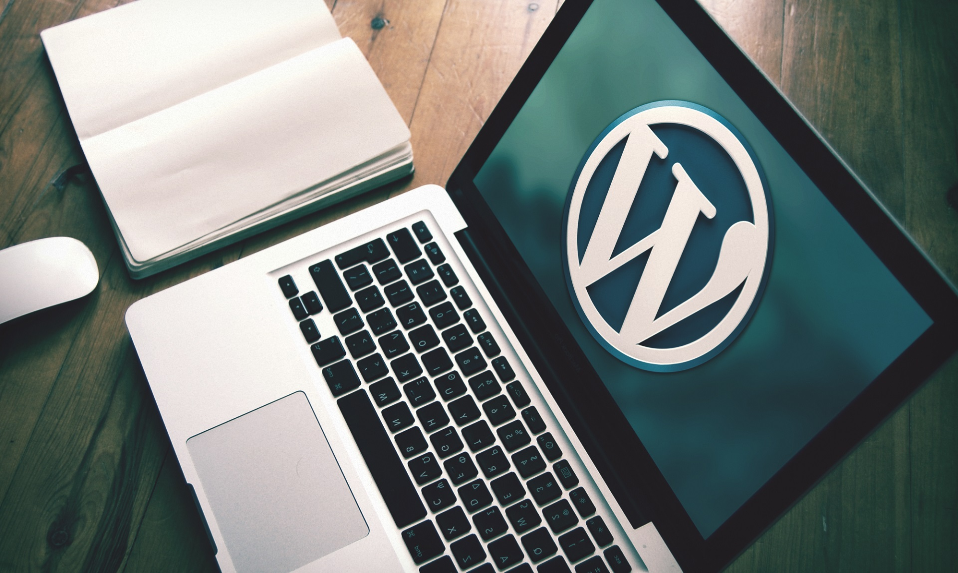 Blog WordPress : quel plug-in choisir ?