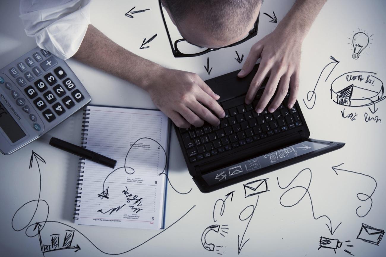 Marketing automation : comment optimiser sa relation client ?