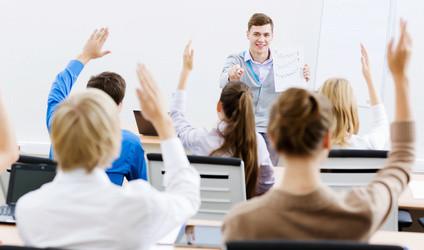 Vous cherchez des raisons suivre une formation au référencement ? Les voici.