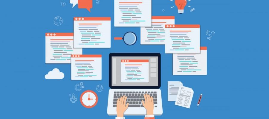 Faire connaître son entreprise sur Internet : les bonnes pratiques