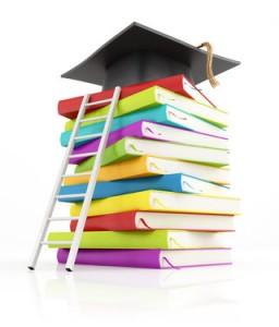 obtenir-diplome