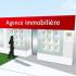 Agence immobilière : rester concurrentiel en conquérant le marché du web