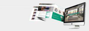 catalogue-site-web