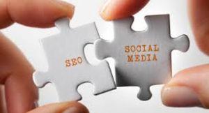 seo-et-social-media
