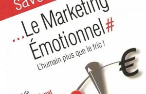 marketing-emotionnel-agence