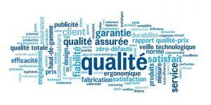 qualite-produit-service