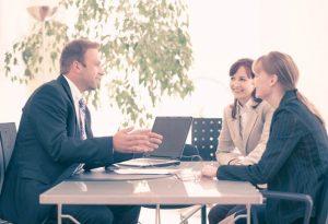technique-de-vente-implication-convaincre-client-prospect