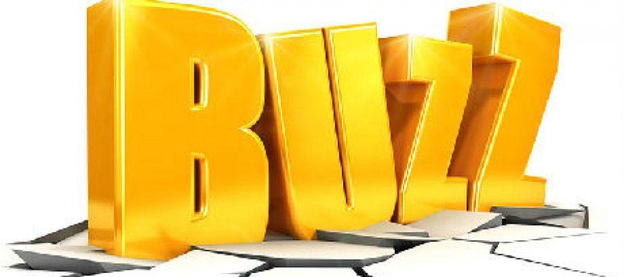 Faire le buzz sur internet : mode d'emploi