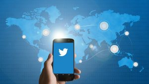 twitter-marketing-digital-incremys