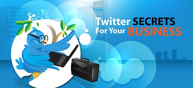 Comment utiliser Twitter à des fins marketing ?