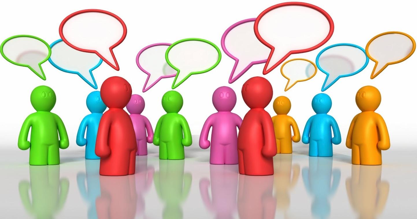 Le marketing viral : un atout webmarketing intéressant