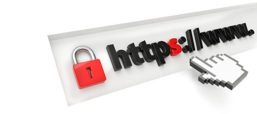 Les bons conseils pour sécuriser votre site web