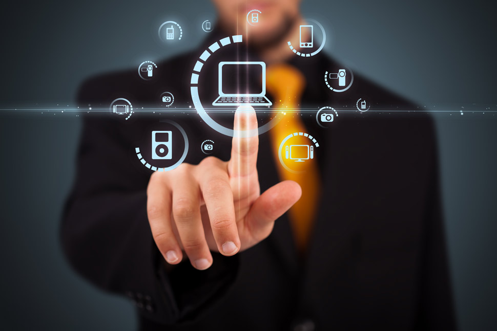 Des objectifs du webmarketing
