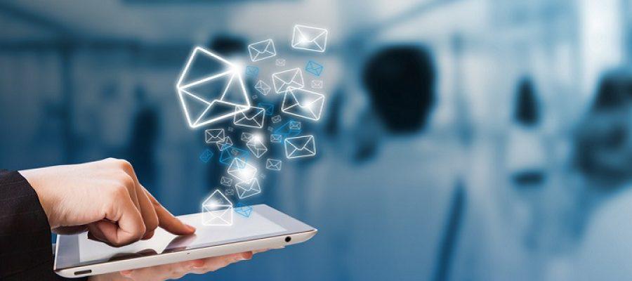 Les bonnes astuces pour réussir son e-mailing