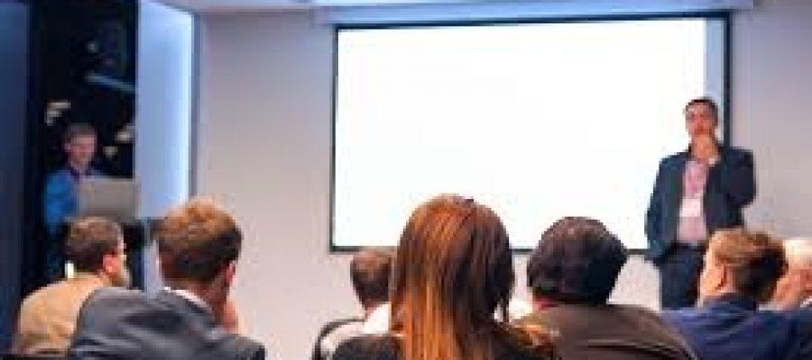A quoi servent les séminaires en entreprise ?