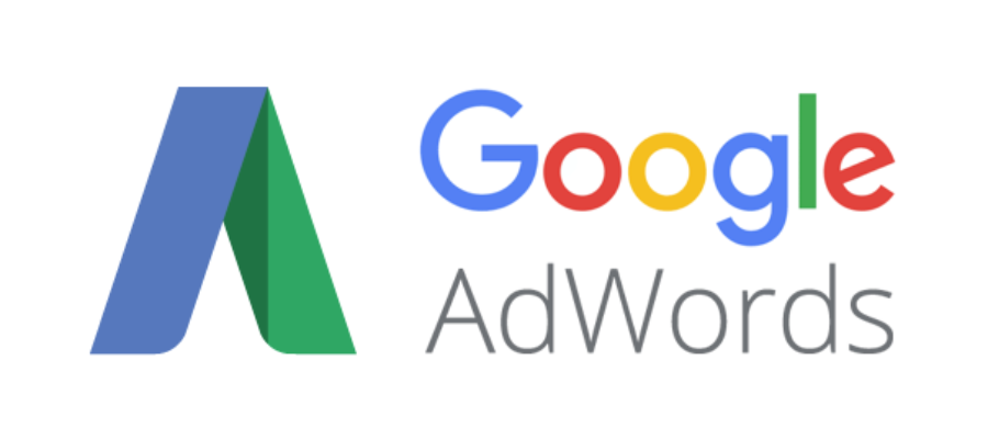 Payer Google pour faire de la pub à son site : comment ça marche ?