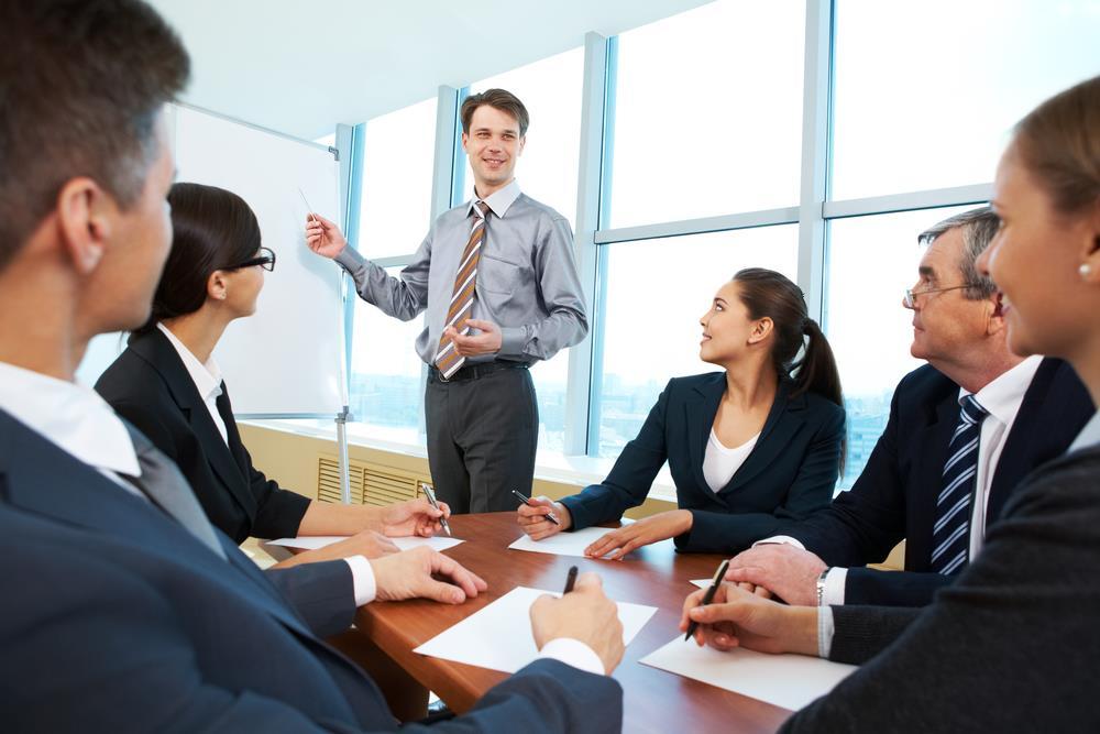 Connaître la différence entre la communication et le marketing