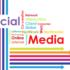 La communication de l'entreprise via les réseaux sociaux