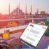 Comment gagner de l'argent avec un blog de voyage ?