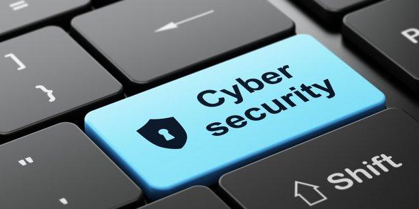 Quand cybersecurité rime avec business