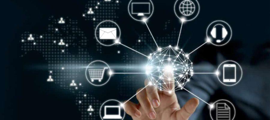 Les spécificités des canaux de distribution dans le webmarketing