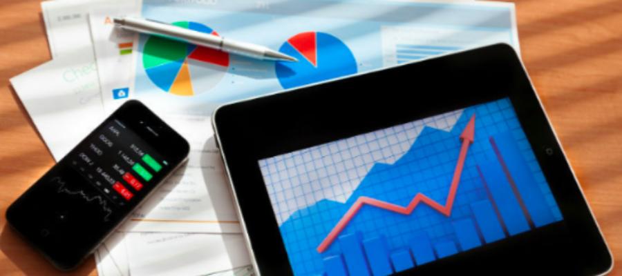 Comment accompagner la transformation digitale d'une PME ?