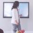 Pourquoi faire des présentations marketing sur écran interactif ?