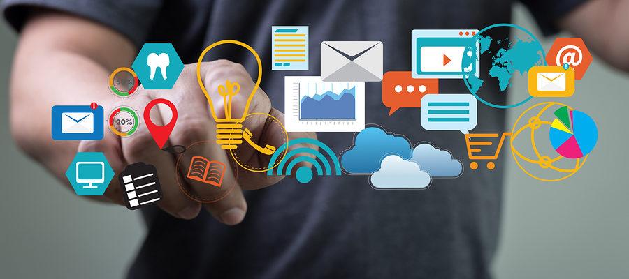 Marketing digital : ce que vous devez connaitre