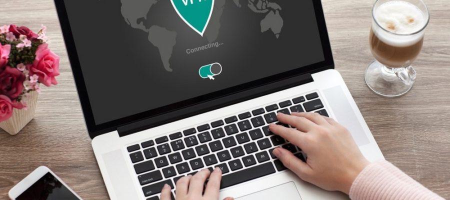 Quel service VPN choisir en 2020 ?
