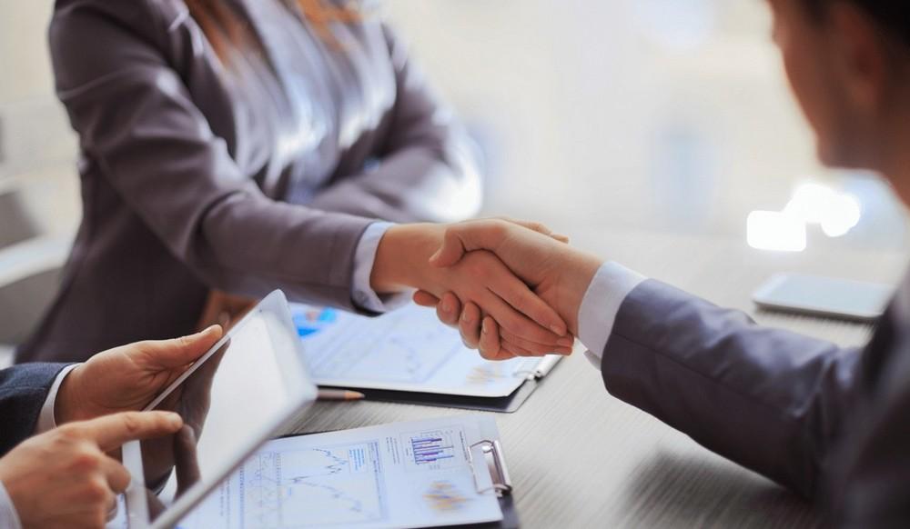 Conseils pour un meilleur management de la relation client