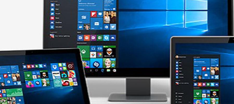 Avantages et inconvénients d'un PC fixe et portable