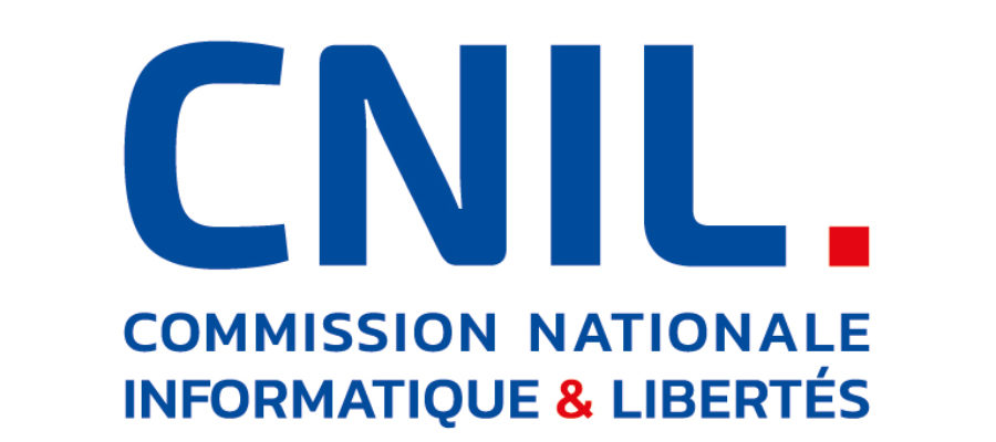 Tout ce qu'il faut savoir sur la Commission nationale de l'informatique et des libertés
